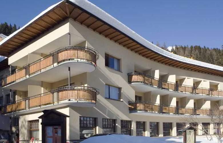 Strela - Hotel - 0