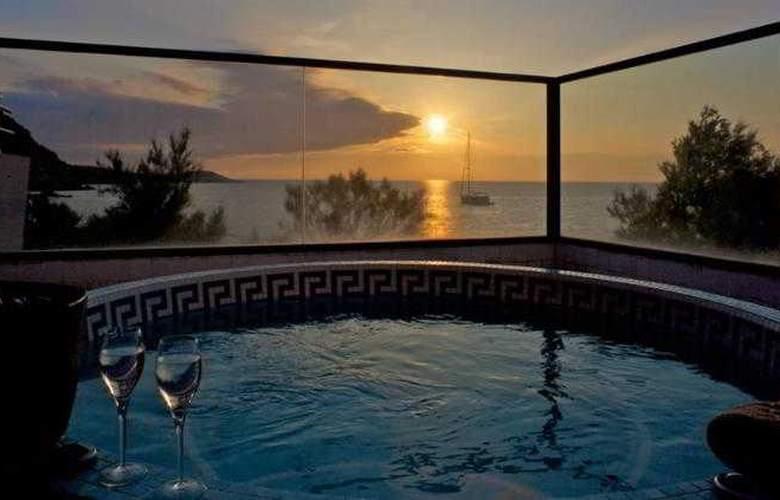 Best Western Santa Maria - Hotel - 1
