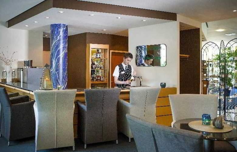Vienna House Easy Amberg - Bar - 7
