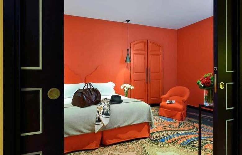 Jules Cesar - Hotel - 5
