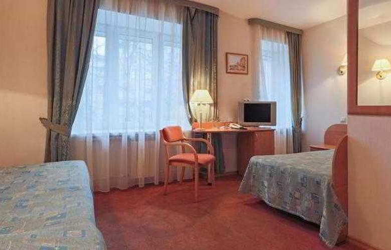 Andersen - Room - 7