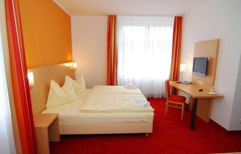 Acarte Weimar - Room - 2