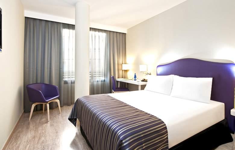 Exe Moncloa - Room - 2