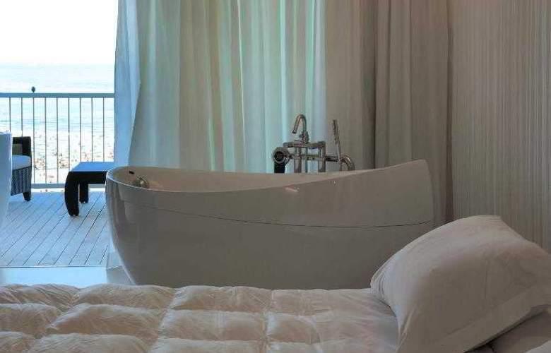 Savoia Hotel Rimini - Room - 18