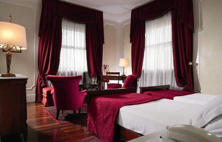 Mediterraneo Rome - Room - 1