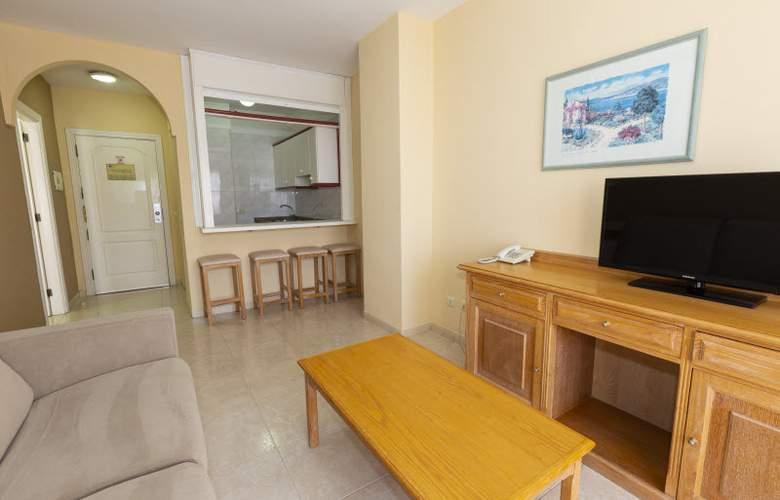 Villa Adeje Beach - Room - 14