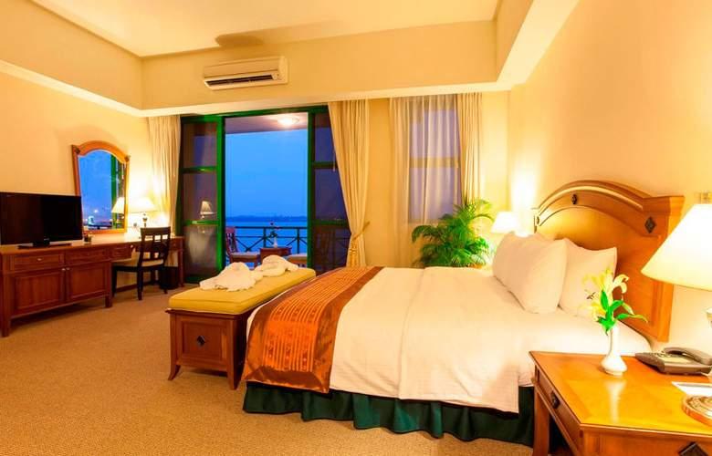 Himawari - Room - 22