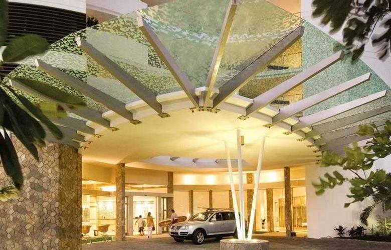 The Sebel Maroochydore - Hotel - 6
