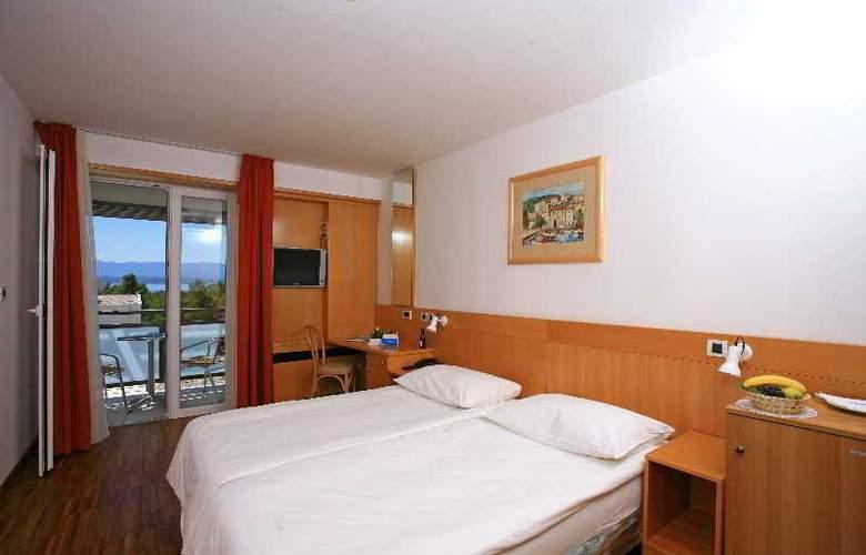 Bluesun Hotel Elaphusa - Room - 2