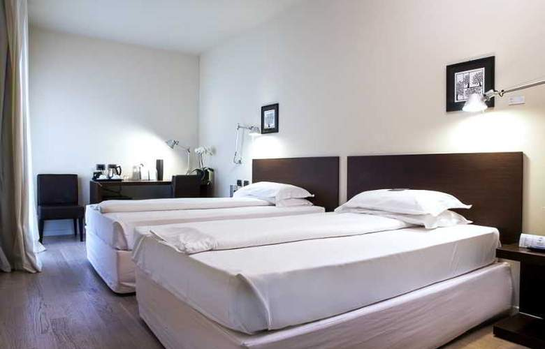I Portici - Room - 0