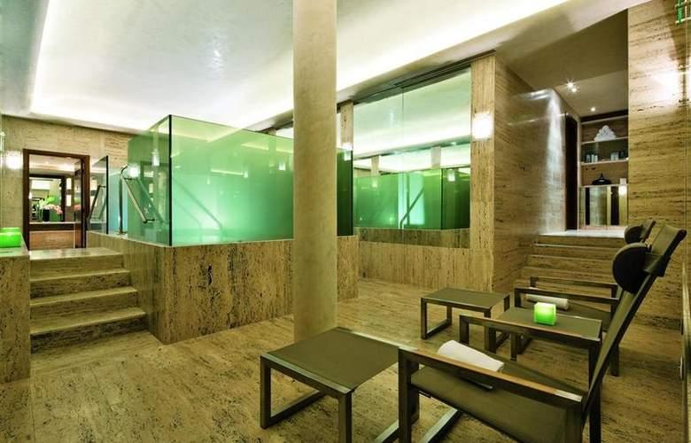 Park Hyatt Milan - Hotel - 10