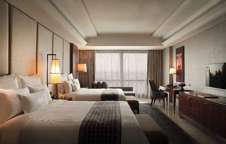 Tentrem Yogyakarta - Room - 8