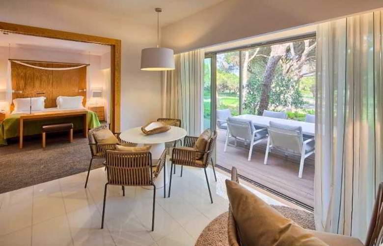 Epic Sana Algarve - Room - 12
