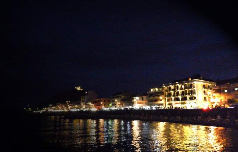 Hotel Il Mulino - Hotel - 3