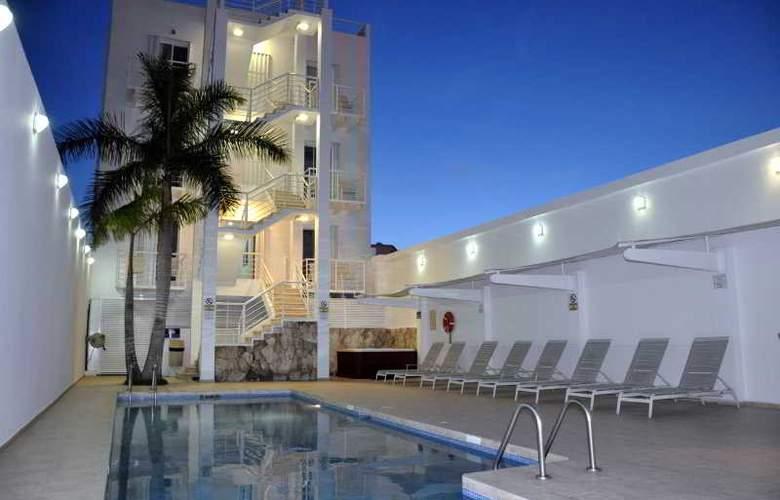 Terracaribe - Hotel - 5
