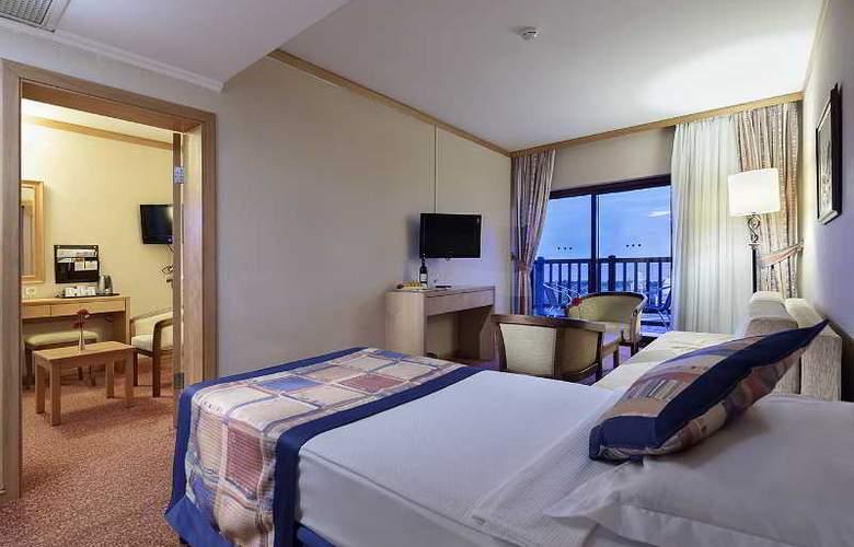 Alba Resort - Room - 19