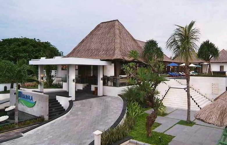 Villa Mahapala - General - 5
