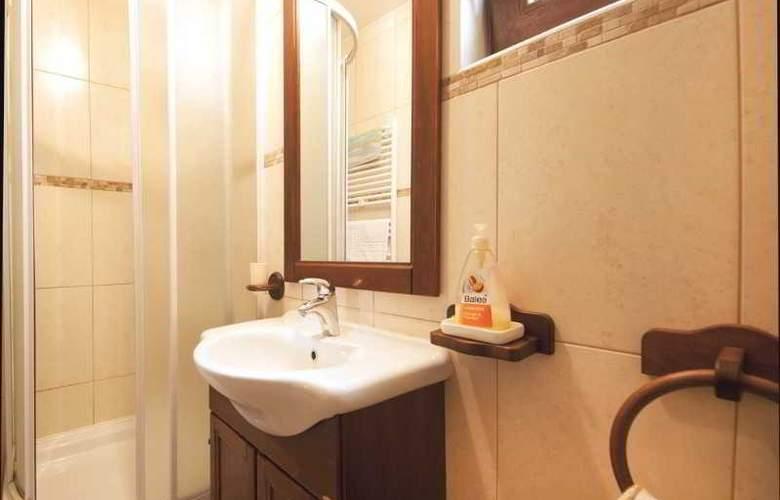 Apartment Sara - Room - 11