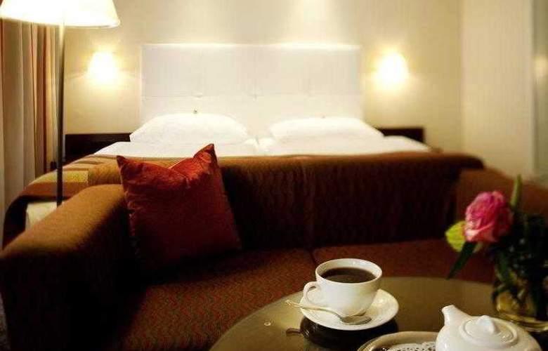 Das Tigra - Hotel - 27