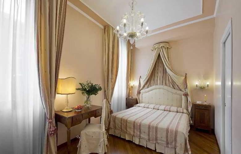 Campiello - Room - 16