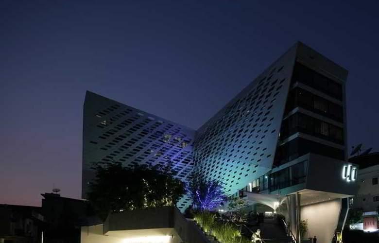 Lit Bangkok - Hotel - 9