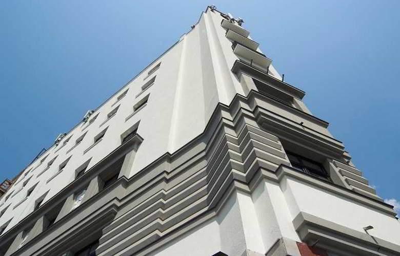 Kopernikus Prag - Hotel - 0