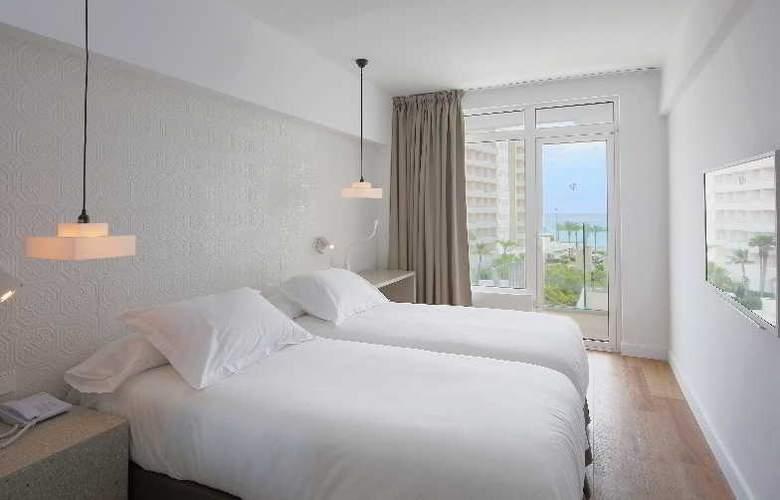 HM Balanguera Beach - Room - 2