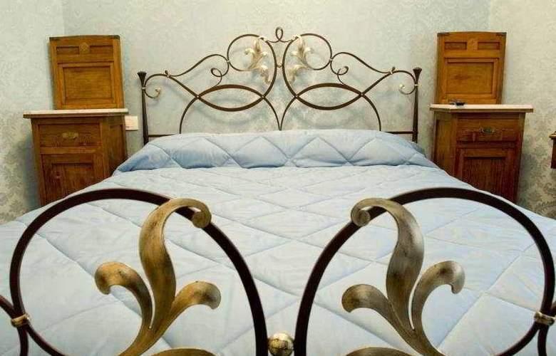 Grana Barocco - Room - 7