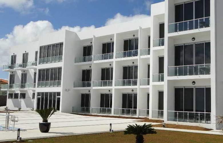 Atlantida Mar Hotel - Hotel - 0