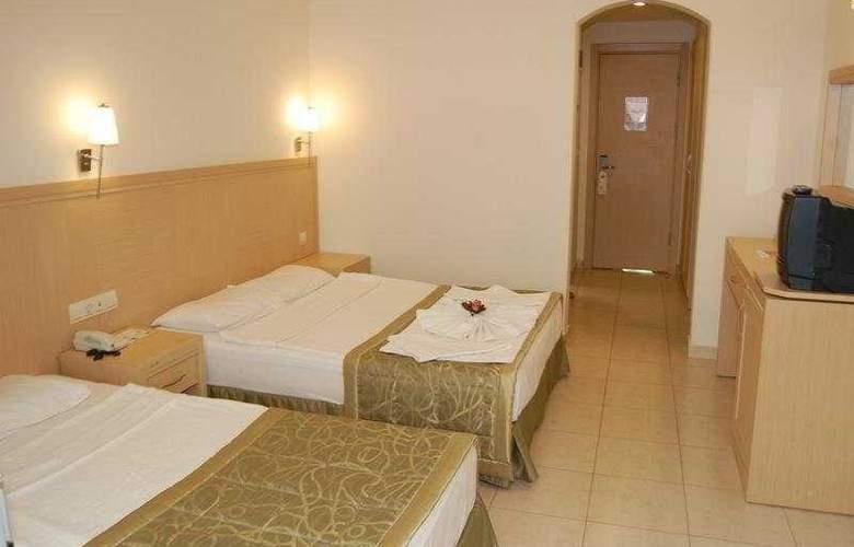 Turunc - Room - 5