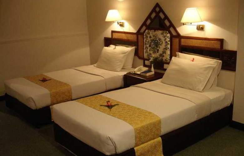 Grand Sole - Room - 11
