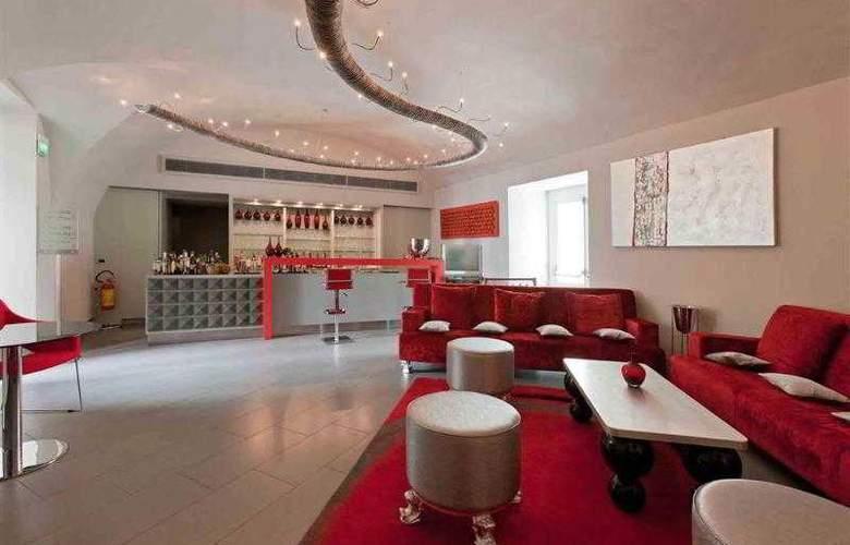 Palazzo Caracciolo Napoli - MGallery Collection - Hotel - 29