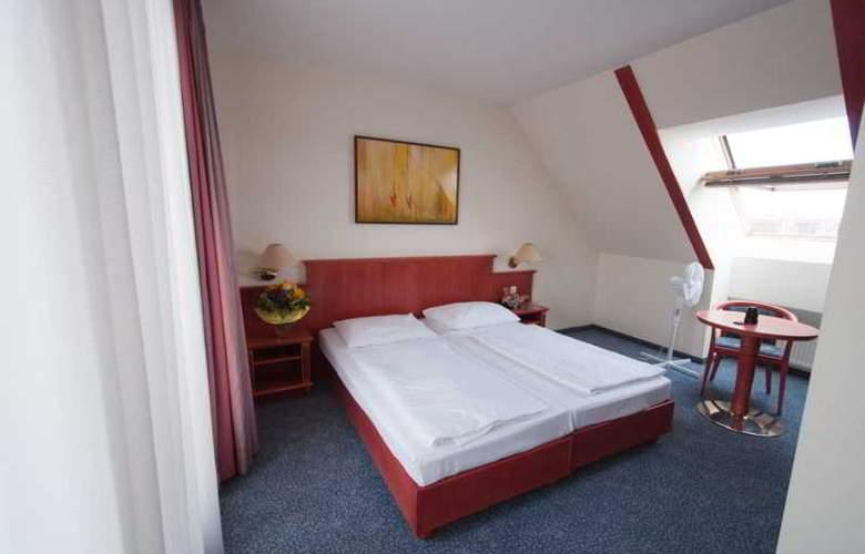 Allegro Vienna City - Room - 28