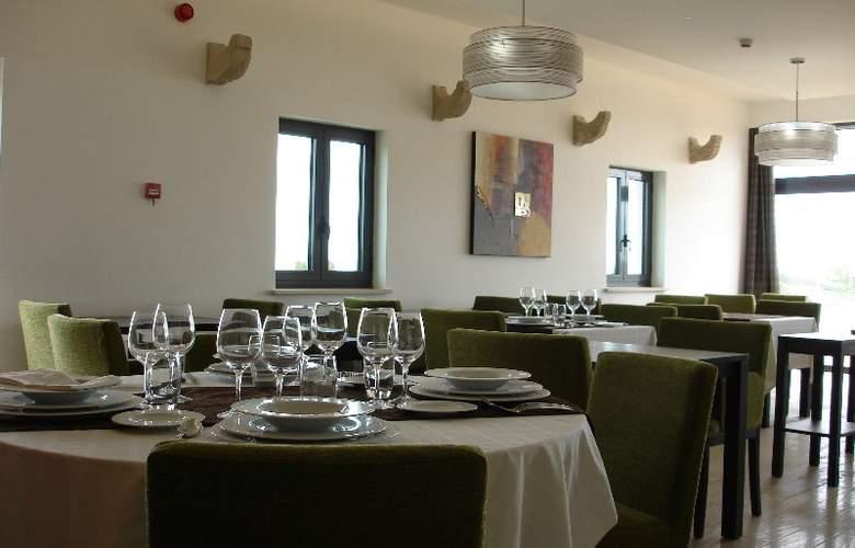 Boiça - Restaurant - 6
