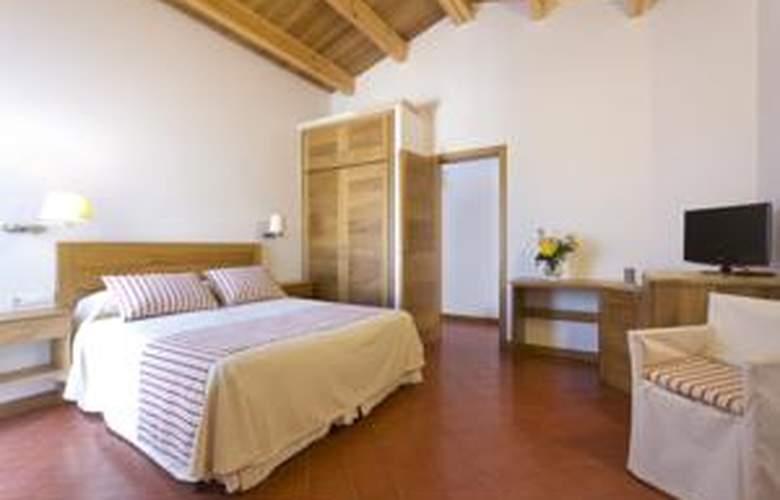 Agroturismo Biniatram - Hotel - 2