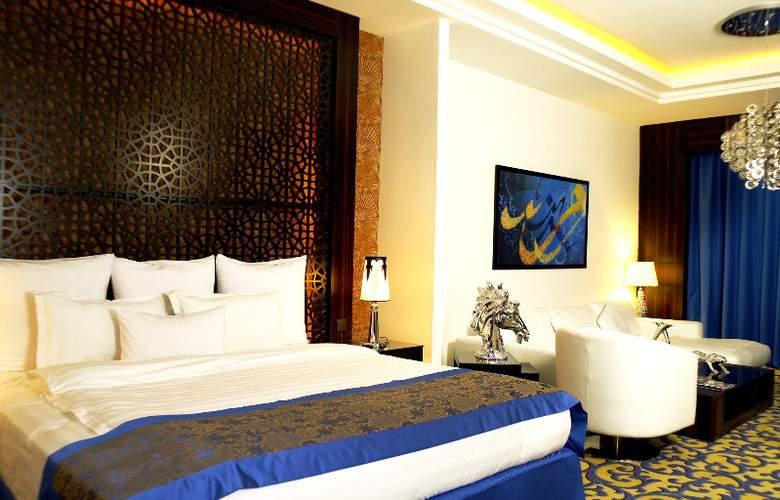 Hani Royal - Room - 5