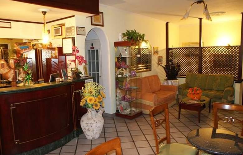Borgo La Tana - Hotel - 1