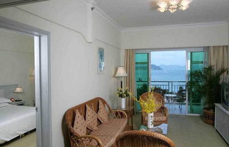 Liking Resort Sanya - Room - 3