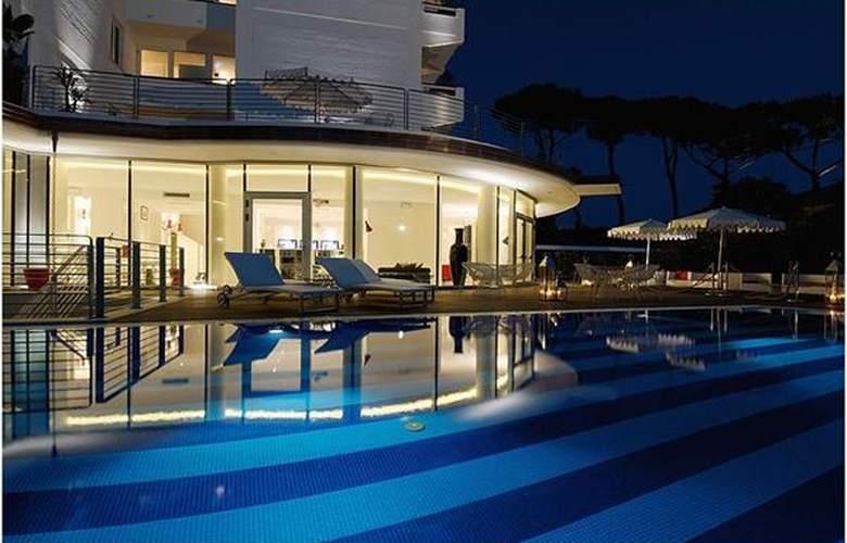 Mondial Resort & Spa - Hotel - 4