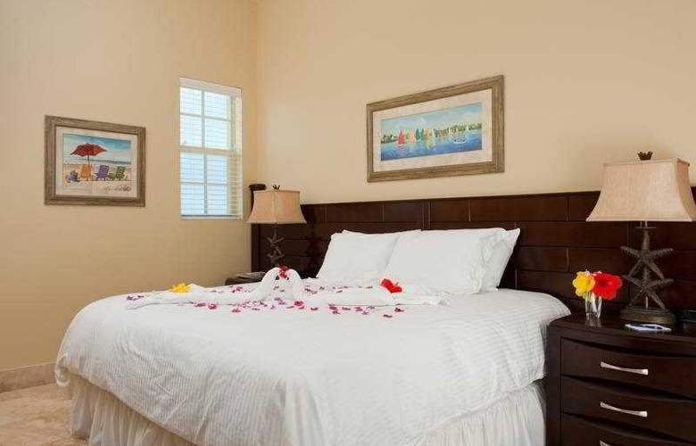 Windsong Resort - Room - 3