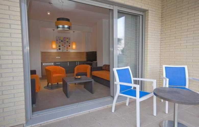Alcocebre Suites 3000 Hotel - Room - 5