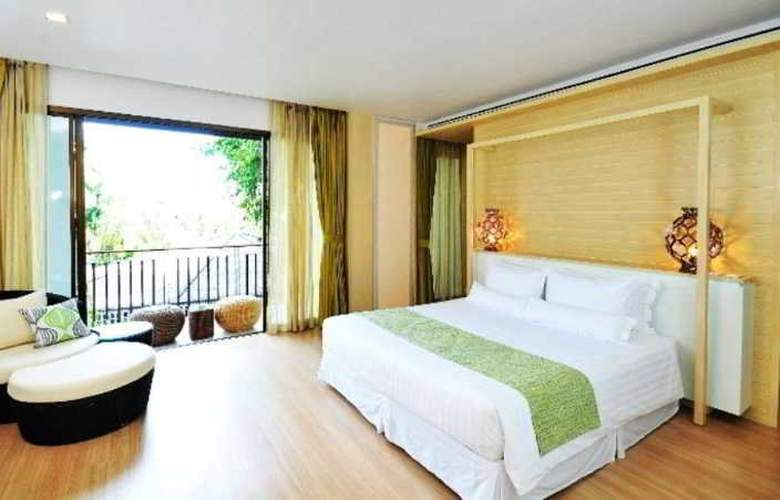 The Lapa Hua Hin - Room - 7