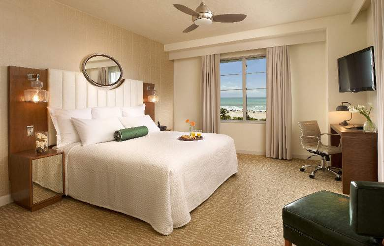 Winter Haven South Beach - Room - 2
