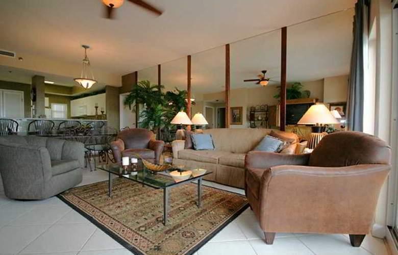 ResortQuest Rentals at Leeward Key Condominiums - General - 2