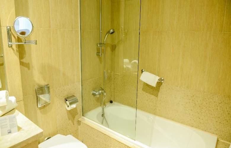 Morasol Suites - Room - 10