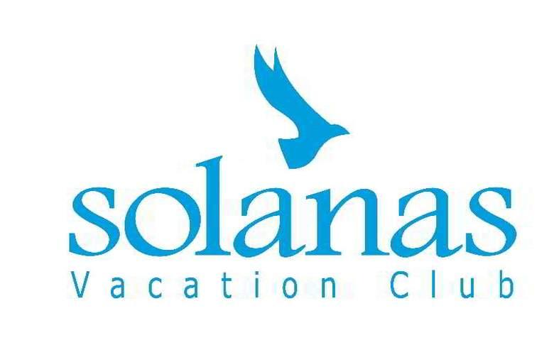 Solanas Vacation Resort & Spa - Hotel - 6