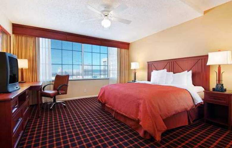 Homewood Suites by Hilton San Antonio - Hotel - 4