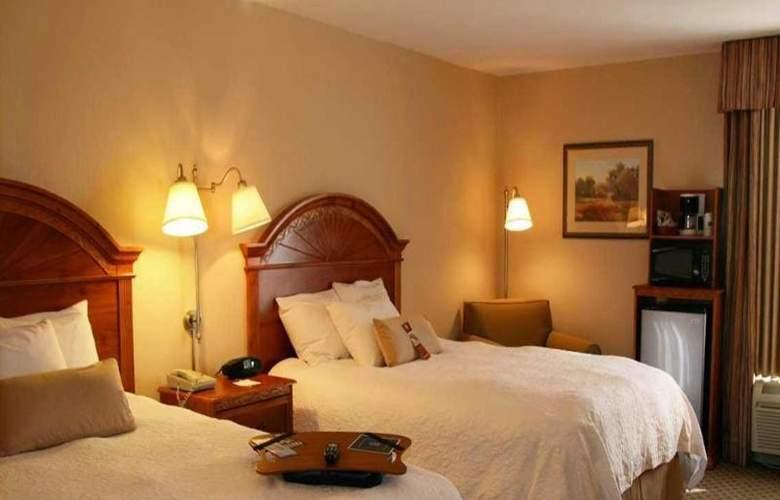 Hampton Inn Port Charlotte - Room - 10
