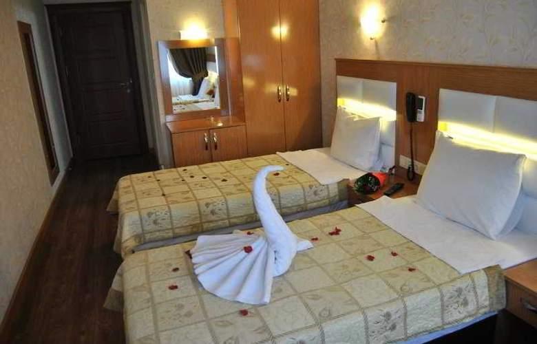 Starpark - Room - 11