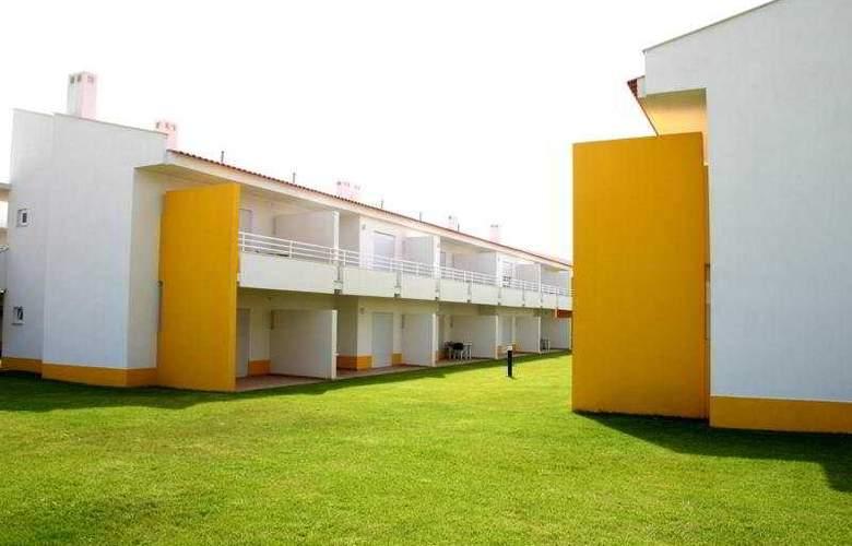 FPalmela Aldeamento Turístico de Palmela - Hotel - 0